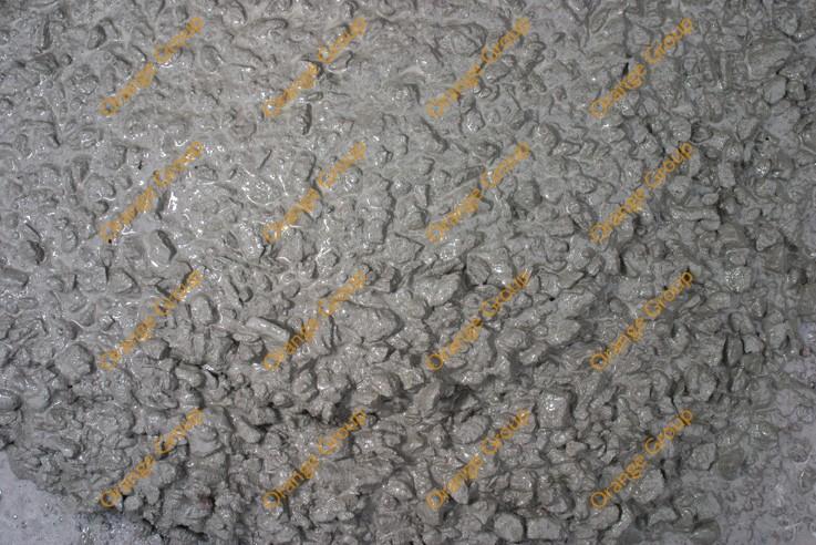Купить бетон в москве раствор что такое цементный раствор м100
